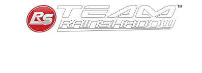 Team RainShadow - Pro Anglers